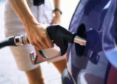 «Φωτιά» οι τιμές των καυσίμων. Ελλάδα η 2η πιο ακριβή χώρα στην Ευρώπη