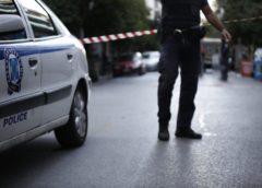 Εξιχνιάσθηκε κλοπή σε όχημα 50χρονου