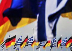 Προς ολοκλήρωση η συμφωνία Ελλάδας – Γερμανίας για το προσφυγικό