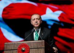 Θα υπερασπιστούμε με κάθε μέσο τα συμφέροντά μας στο Αιγαίο, προειδοποιεί η Άγκυρα
