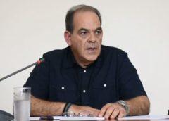 Πρόταση ενιαίου συνδυασμού από τον δημοτικό σύμβουλο Στέλιο Καμπούρη