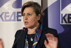 8 εκατ. ευρώ από το Ε.Π. της Περιφέρειας Βορείου Αιγαίου για την ενίσχυση νέων Τουριστικών Μικρομεσαίων Επιχειρήσεων