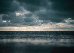 Επιδείνωση του καιρού: Πού αναμένονται σήμερα βροχές και καταιγίδες