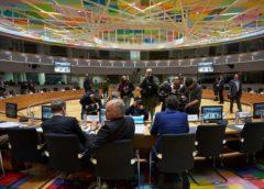 «Πράσινο φως» για τη μη περικοπή των συντάξεων από το Euroworking Group