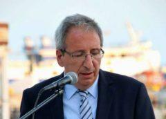 Ένας χρόνος από την εκλογή του Γ. Δανιήλ ως Δημάρχου Οινουσσών