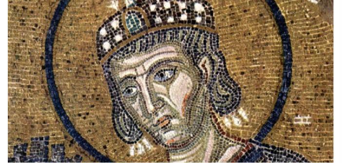 Αποτέλεσμα εικόνας για Μέγας Κωνσταντίνος