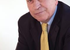 Κώστας Μουτζούρης: Έχει διαρραγεί πλήρως η εμπιστοσύνη προς την κυβέρνηση