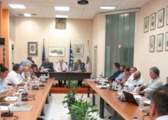 Δημοτικό Συμβούλιο Χίου: Βιολογικός Καταρράκτη και ακύρωση της δημιουργίας του Αναπτυξιακού Οργανισμού, τα θέματα που κυριάρχησαν