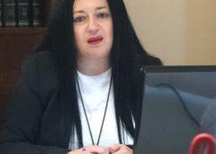 Το Σωματείο Εργαζομένων του Σκυλίτσειου Νοσοκομείου Χίου με ανακοίνωσή του καταδικάζει τη συμπεριφορά της διοικήτριας Έλενας Κανταράκη