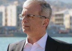 Επιστολή Αντιπεριφερειάρχη προς τον Υπ. Οικονομικών για το φλέγον θέμα της δραστικής μείωσης του Φ.Π.Α. στα ακριτικά νησιά του Βορείου Αιγαίου