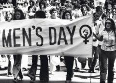 Το Εργατικό Κέντρο Χίου για την Ημέρα της Γυναίκας – 8 Μαρτίου
