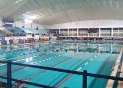 Κλειστό το Ιωνικό Κολυμβητήριο μετά την εμφάνιση κρούσματος σε ενήλικο αθλητή