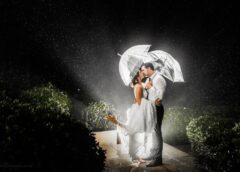 Η Χίος ως εναλλακτικός προορισμός για το γάμο (Βίντεο)