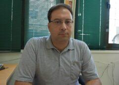 ΣΧΟΛΙΑΖΟΝΤΑΣ ΤΗΝ ΤΟΠΙΚΗ ΕΠΙΚΑΙΡΟΤΗΤΑ (Νο 38/15-06-2021) Του Γιώργου Φωτ. Παπαδόπουλου