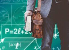 Ξεκίνησε η ανακοίνωση των 11.700 μόνιμων διορισμών εκπαιδευτικών